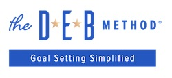 The D*E*B Method ™