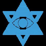 Disloyal Jews of America