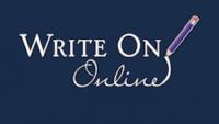 Write On Online
