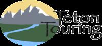 Teton Touring  Company